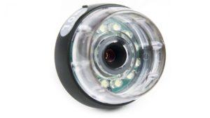 увеличительные линзы камеры