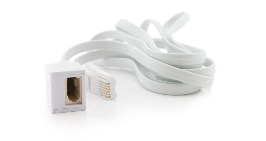 удлинительный кабель для цифрового датчика