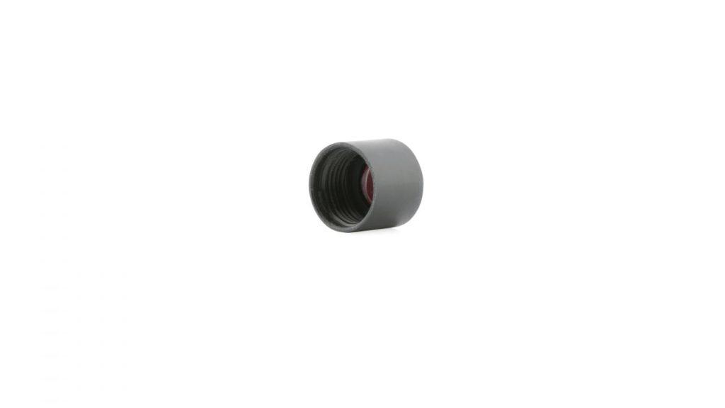 GDX-ODO-CAP заменитель оптического сенсора
