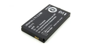 аккумулятор на замену в LabQuest 2 и Stream